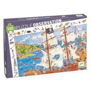 puzzle-pirates-djeco