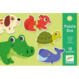 puzzle-duo-djeco