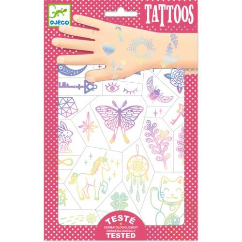 tatouages-djeco