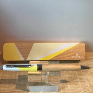 stylo-bille-arty-oberthur