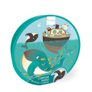 puzzle-baleine-scratch-europe
