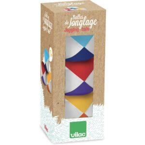 set-balle-jonglage-vilac