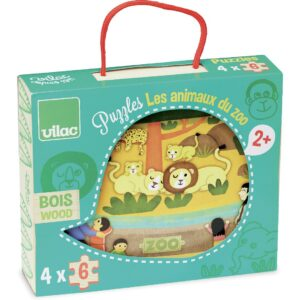puzzle-zoo-vilac