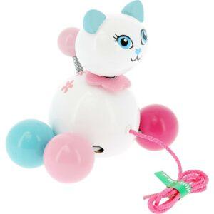 jouet-a-trainer-vilac