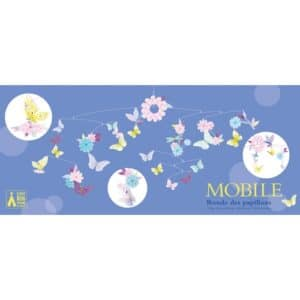 mobile-papillons-djeco