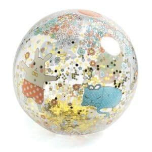 ballon-gonflable-kawaii-djeco