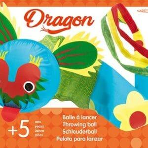 balle-à-lancer-dragon-djeco