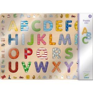puzzle-abc-djeco