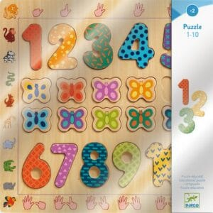 puzzle-1-10-djeco