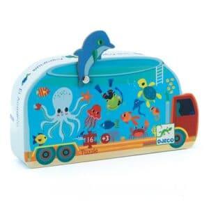 puzzle-l'aquarium-djeco