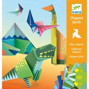 origami-dinosaures-djeco