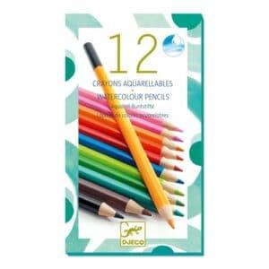 crayons-aquarellables-djeco