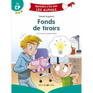 album-fonds-de-tiroirs
