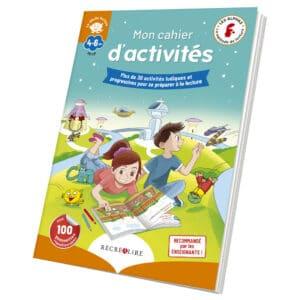 mon-cahier-d-activites-declic-lecture