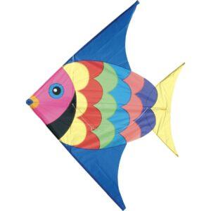 cerf-volant-poisson-vilac