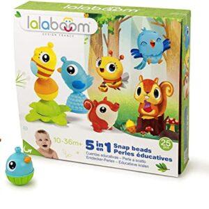 lalaboom-bl320