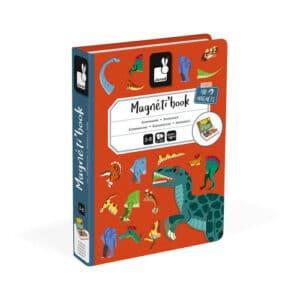 magneti-book-dinosaures-janod