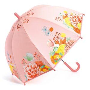 parapluie-jardin-fleuri-djeco