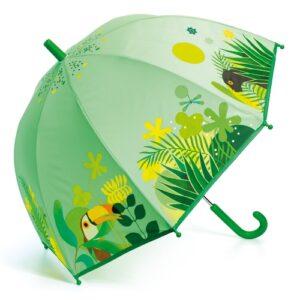 parapluie-jungle-tropicale-djeco