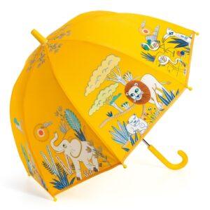 parapluie-savane-djeco