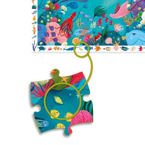 puzzle-aquatique-djeco
