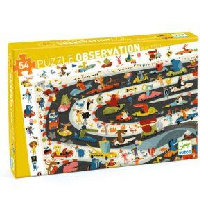 puzzle-automobile-djeco