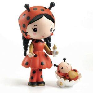 figurine-coco-minico-tinyly